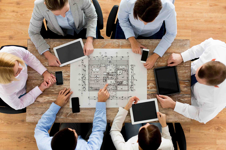 Sounds Good Prewire Retrofit Smart Wiring Your Home Planning